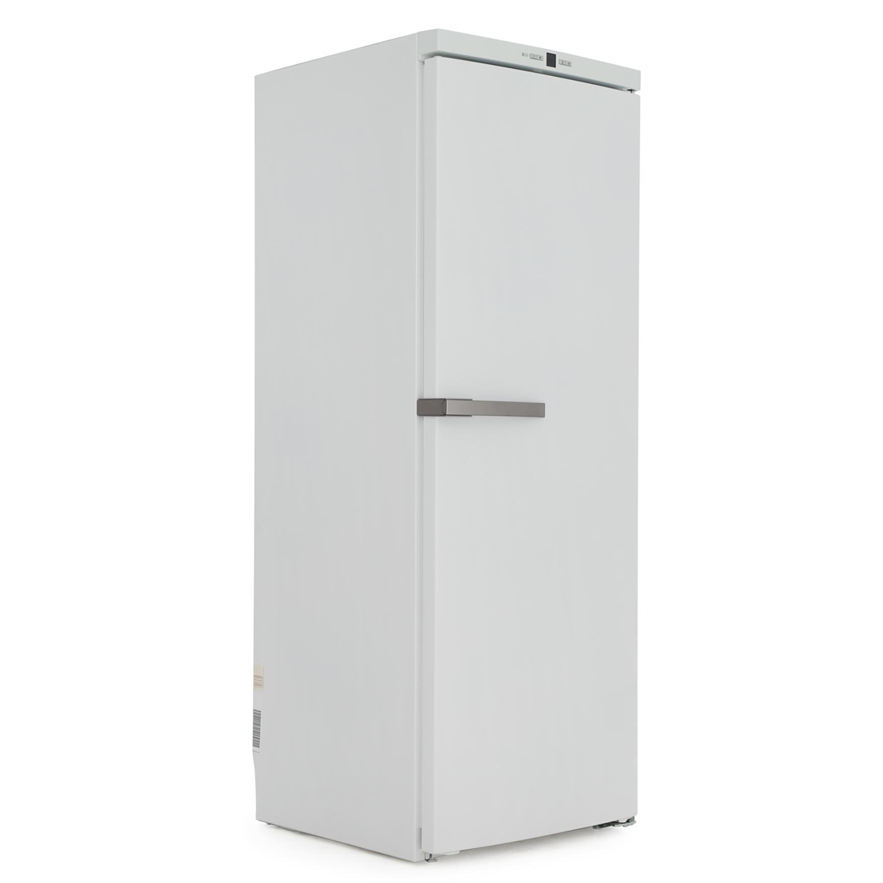Miele FN12621S Tall Freezer