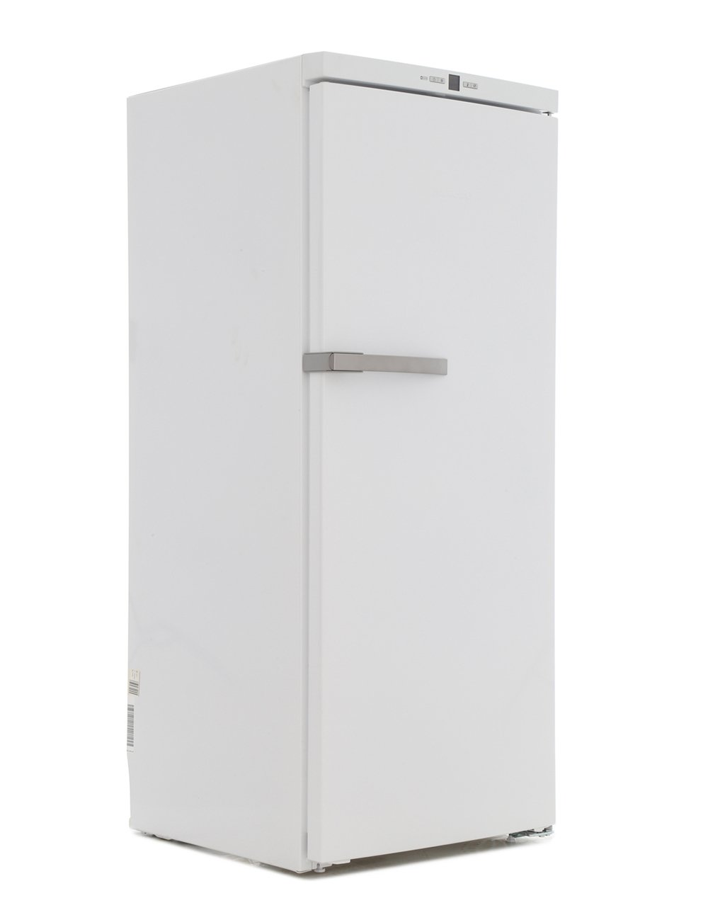 Miele FN24062 White Frost Free Tall Freezer