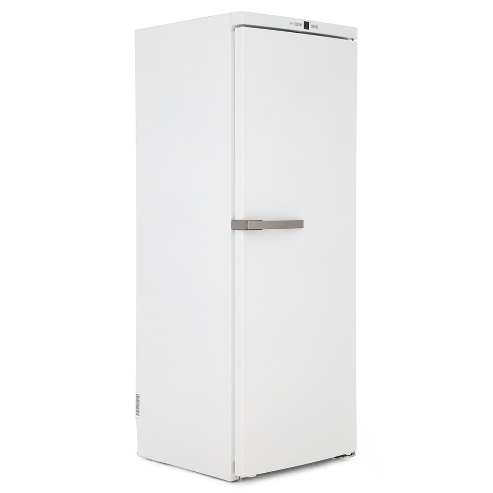 Miele FN26062 White Frost Free Tall Freezer