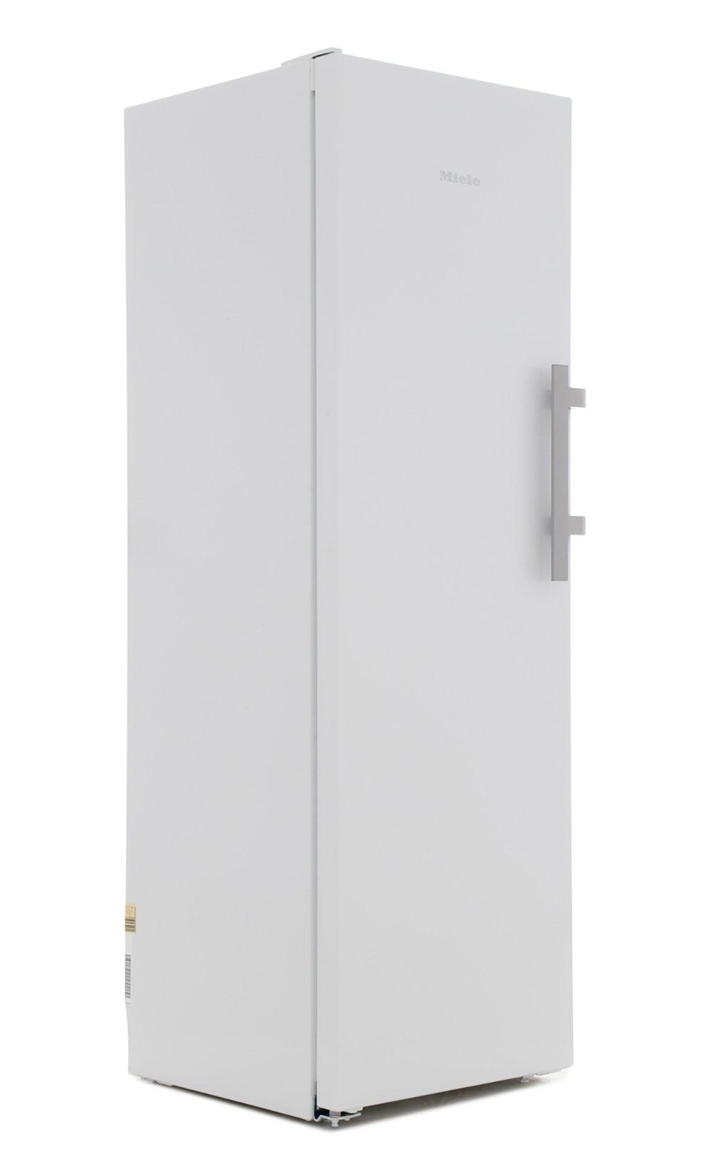 Miele FN28262 White Frost Free Tall Freezer