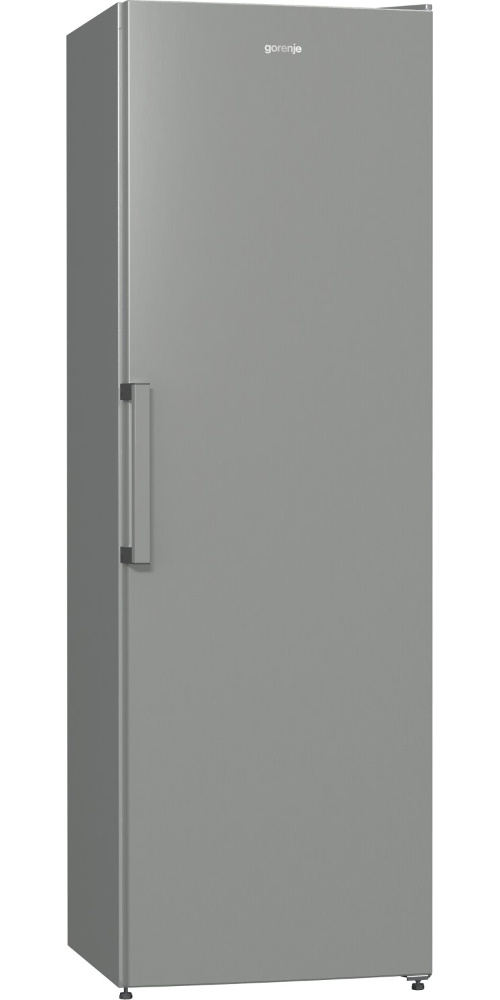 Gorenje FN6192CXUK Tall Freezer