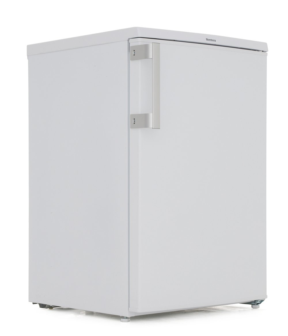 Blomberg FNE1531P Frost Free Freezer