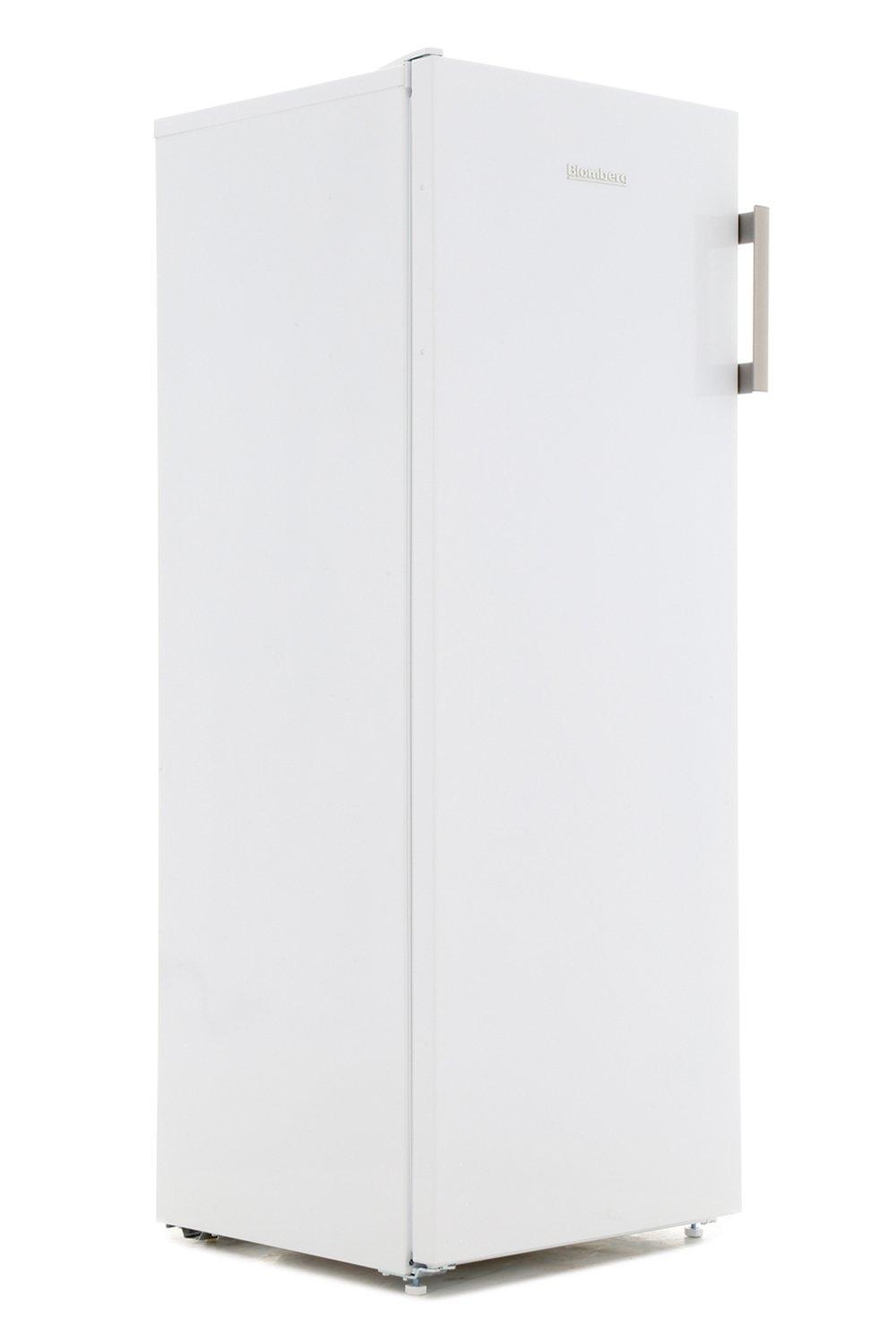 Blomberg FNT4550 Frost Free Tall Freezer