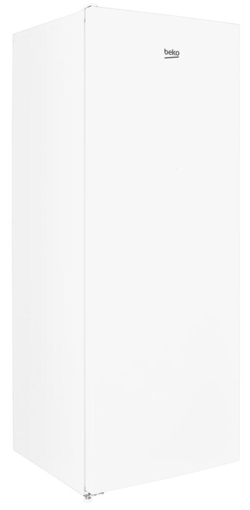 Beko FSG1545W Static Tall Freezer