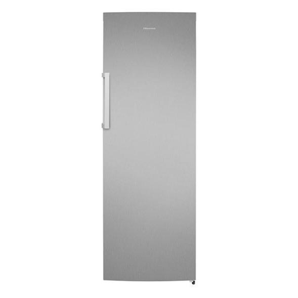 Hisense FV306N4BC11 Frost Free Tall Freezer