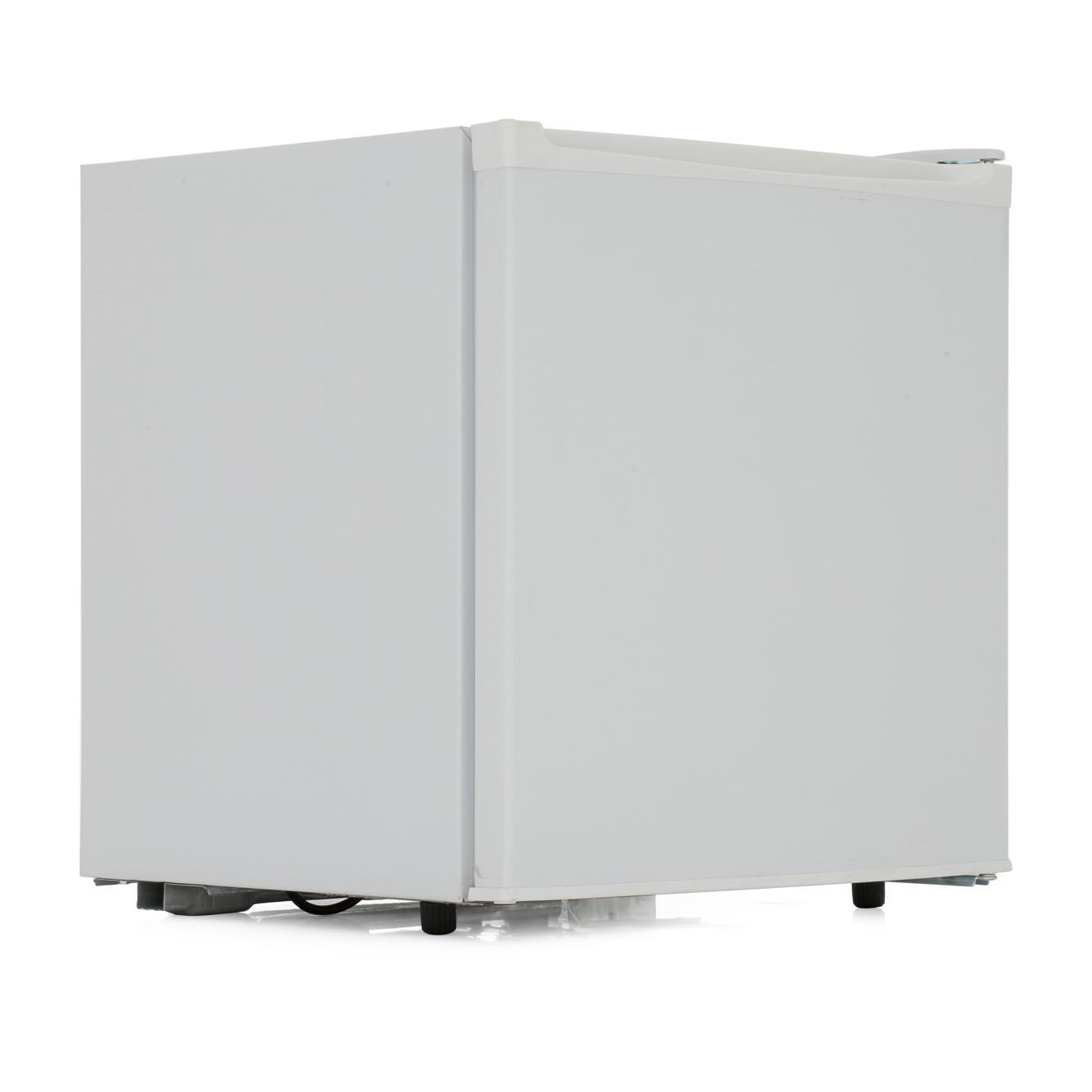 Amica FZ0413 Compact Freezer