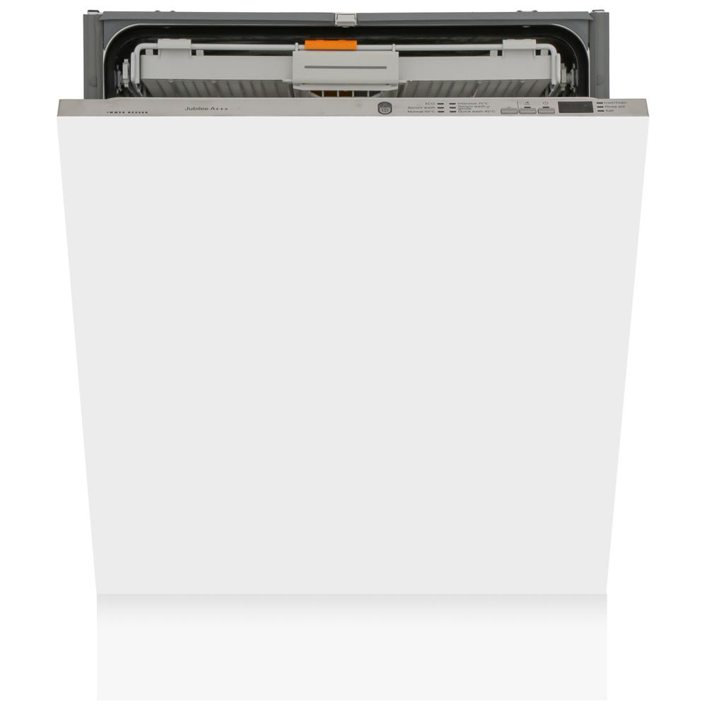 Miele G6060SCVi clst Built In Fully Integrated Dishwasher