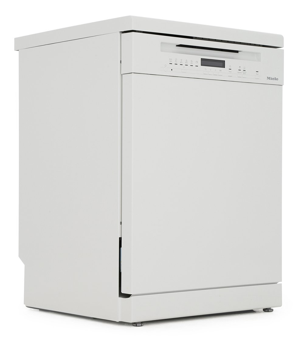 Miele G7102 SC Brilliant White Dishwasher