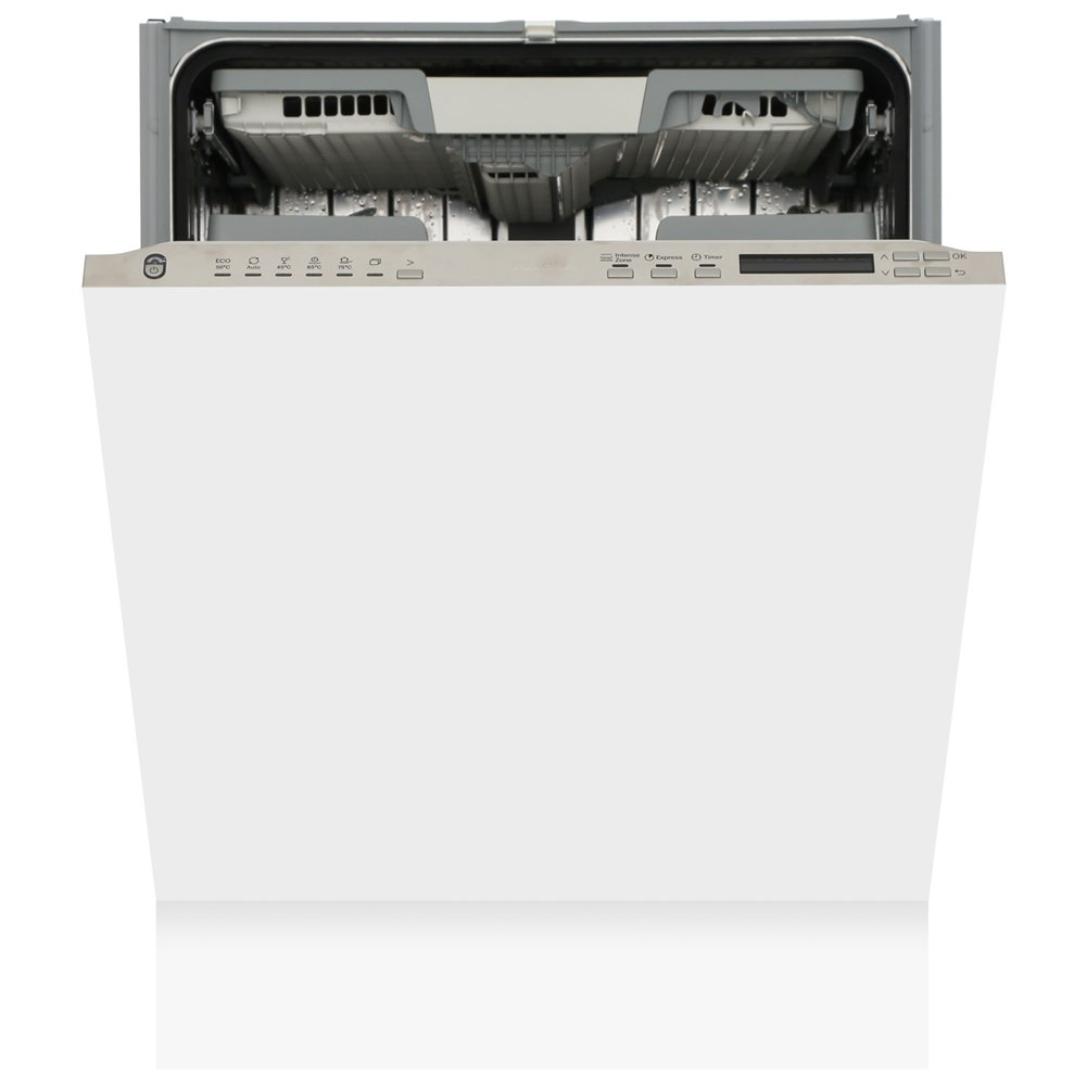 Miele G7152 SCVi Built In Fully Integrated Dishwasher