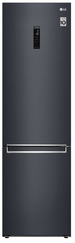 LG GBB72MCUFN Frost Free Fridge Freezer