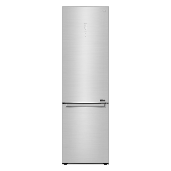 LG GBB92STAXP Frost Free Fridge Freezer