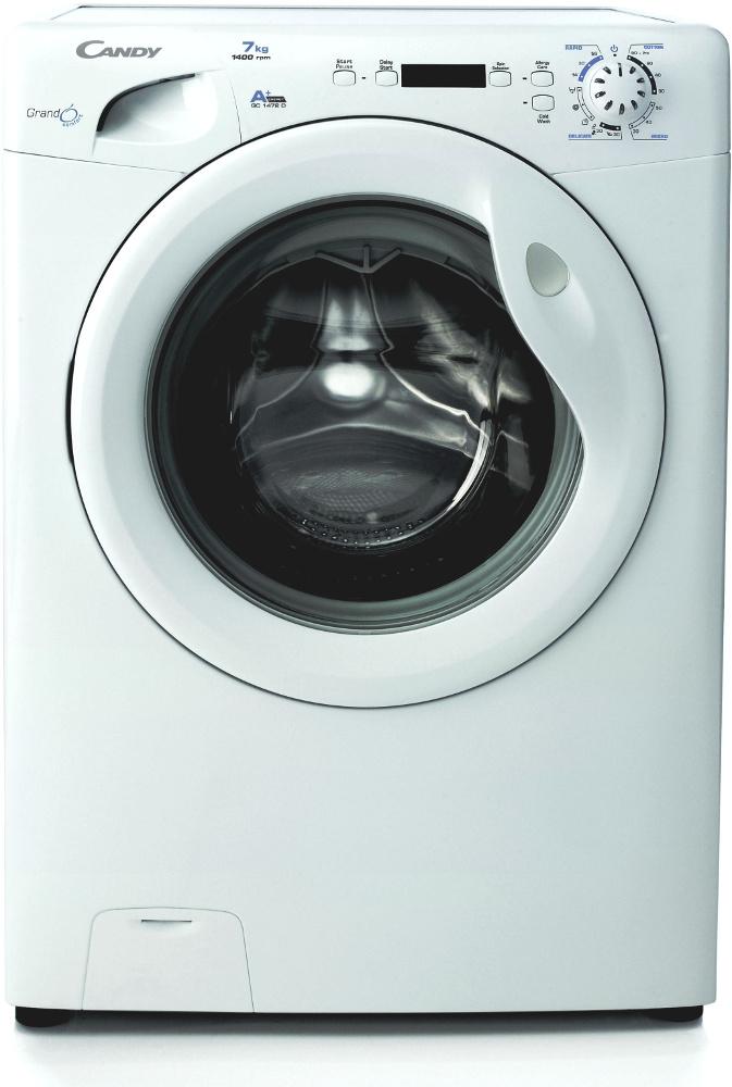 Candy GC41472D1 Washing Machine