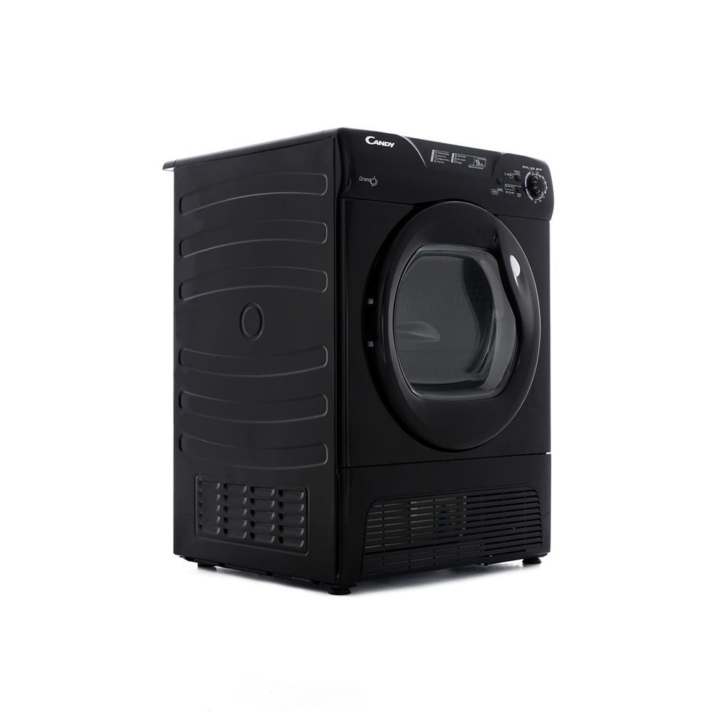 Candy GCC591NBB Condenser Dryer