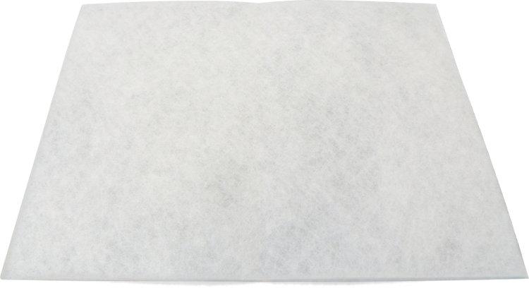 CDA GRE1 Acrylic Grease Filter