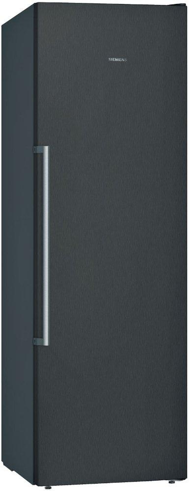 Siemens GS36NAXFV Frost Free Tall Freezer