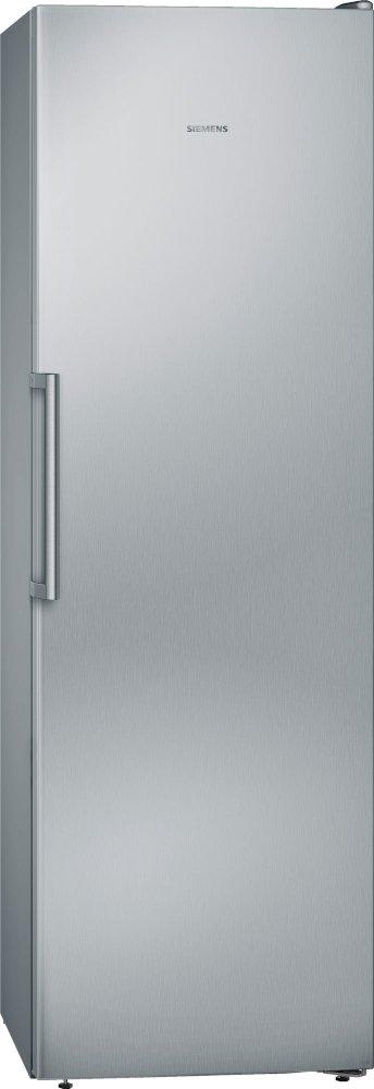 Siemens iQ300 GS36NVI3PG Frost Free Tall Freezer