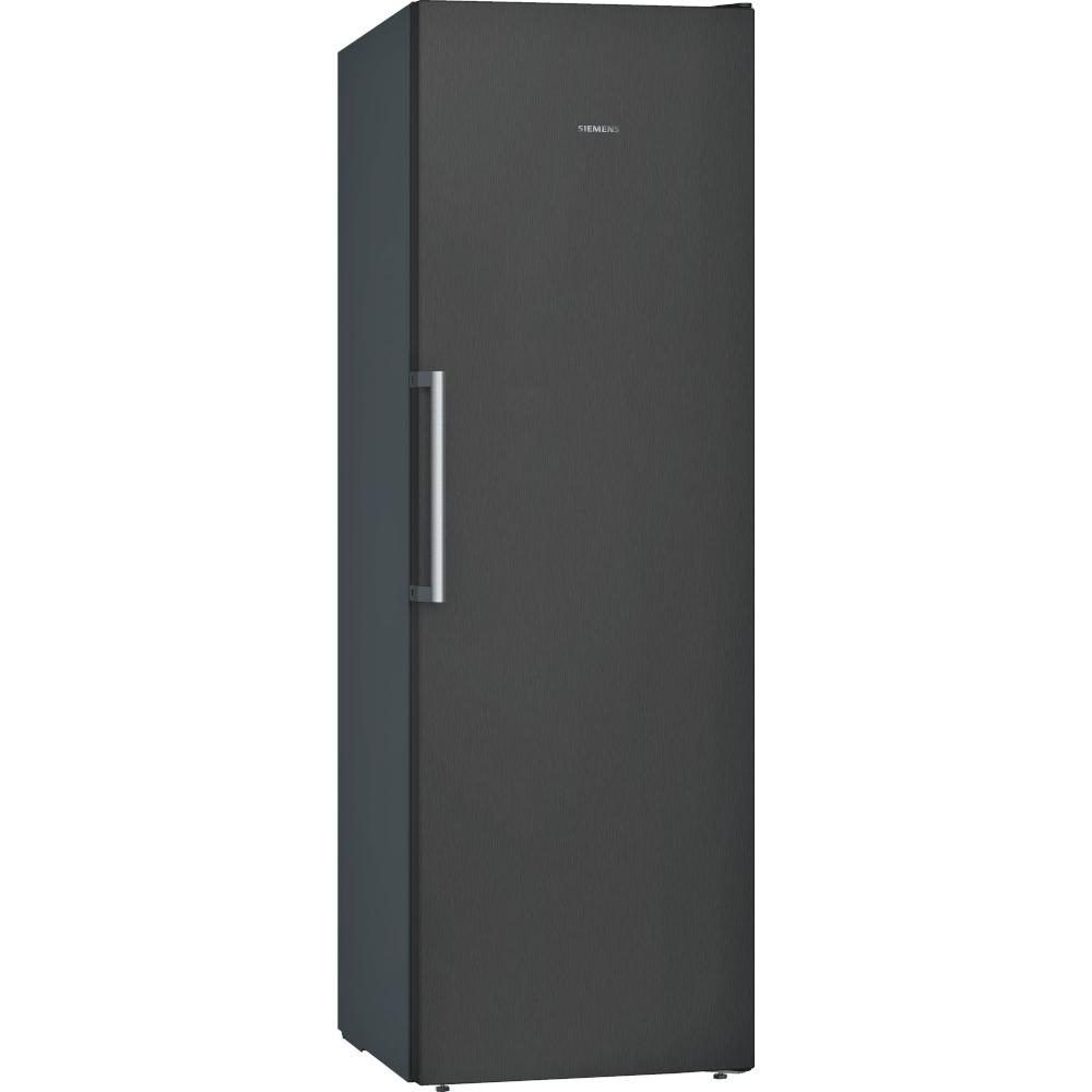 Siemens iQ300 GS36NVX3PG Tall Freezer