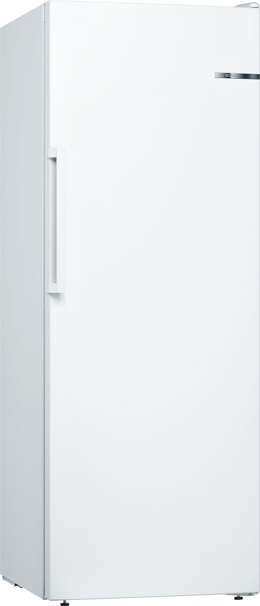 Bosch Serie 4 GSN29VW3VG Frost Free Tall Freezer