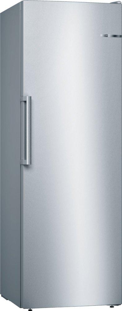 Bosch Serie 4 GSN33VLEP Frost Free Tall Freezer
