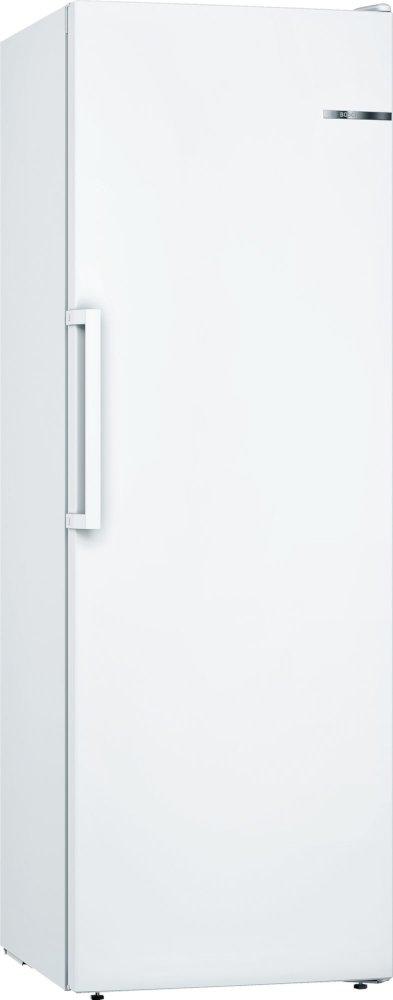 Bosch Serie 4 GSN33VWEPG Frost Free Tall Freezer