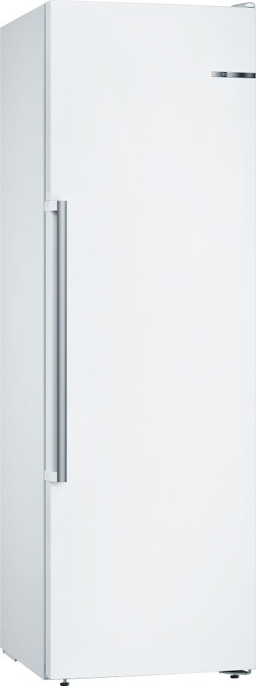 Bosch Serie 6 GSN36AW3PG Frost Free Tall Freezer