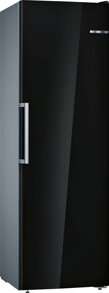 Bosch Serie 4 GSN36VB3PG Frost Free Tall Freezer