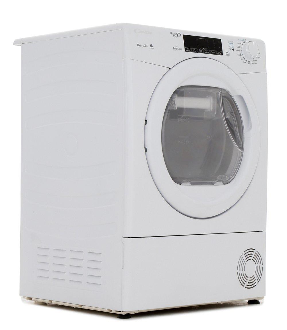 Candy GSV C10TE Condenser Dryer