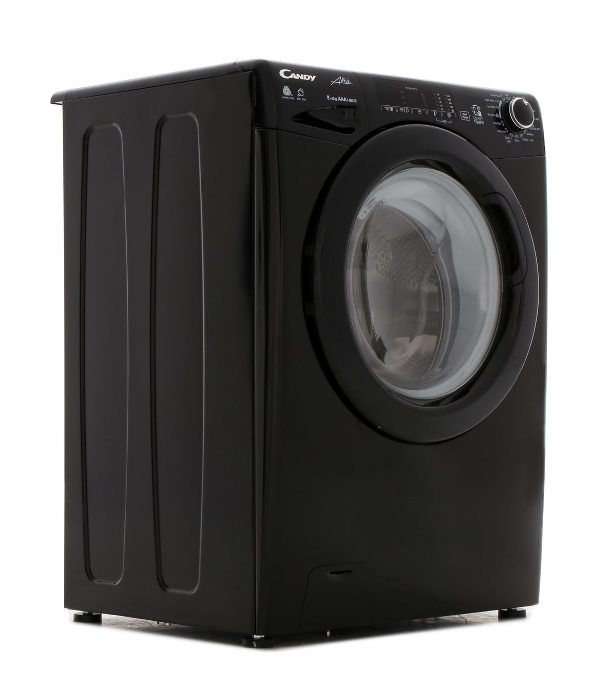 Candy GVCSW 485TBB Washer Dryer