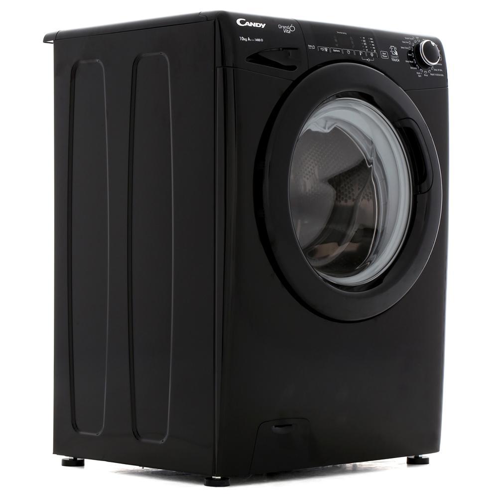 Candy GVSC 1410TB3B Washing Machine