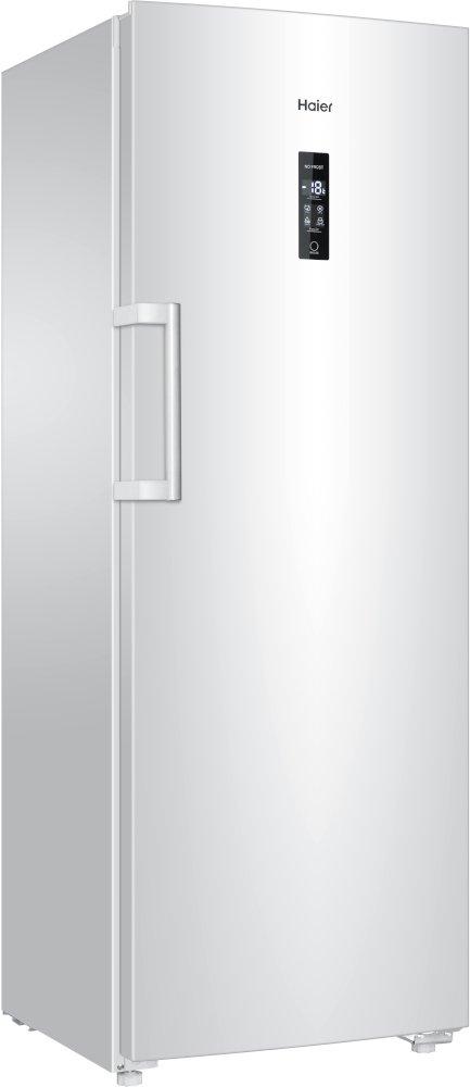 Haier H2F-220WAA Frost Free Tall Freezer