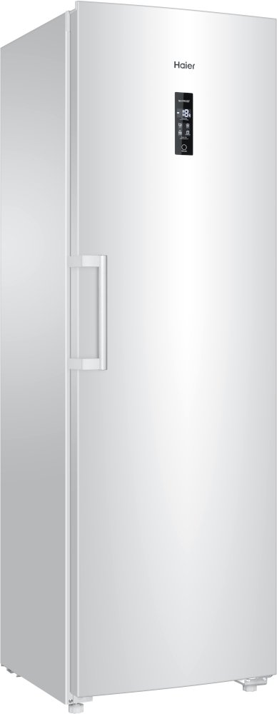 Haier H2F-255WSAA Frost Free Tall Freezer