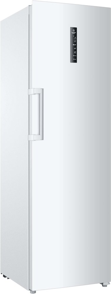 Haier H3F-320WSAAU1 Frost Free Tall Freezer (Fridge Convertible)