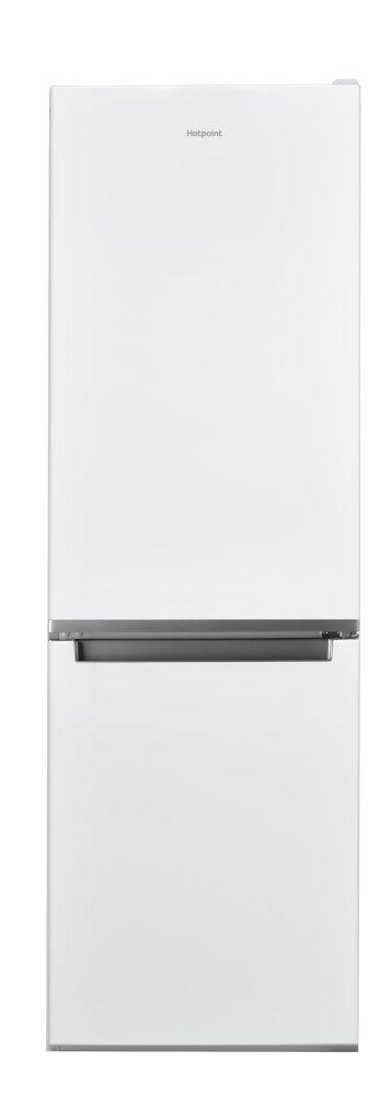 Hotpoint H3T 811I W Frost Free Fridge Freezer