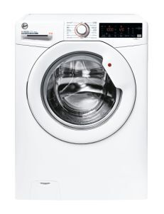 Hoover H3W 68TME Washing Machine