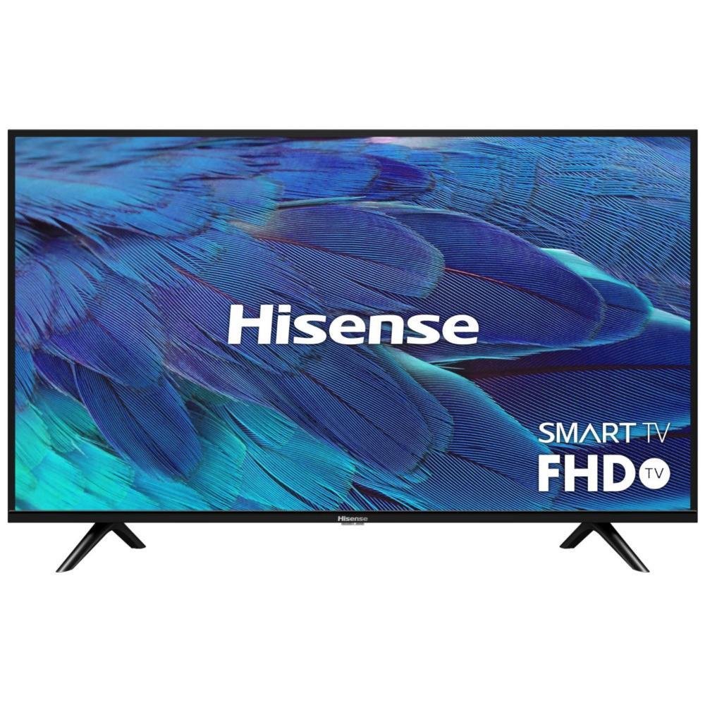 "Hisense B5600 H40B5600UK 40"" Full HD Smart Television"