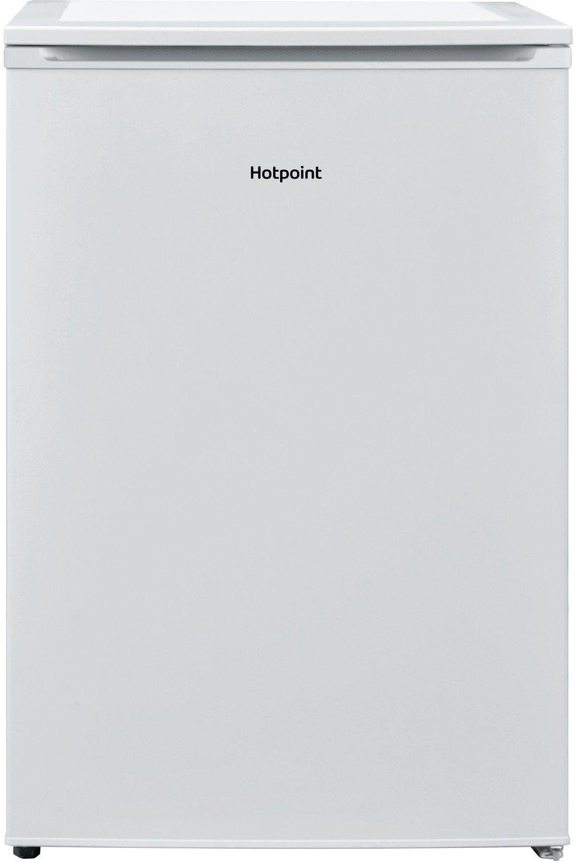 Hotpoint H55RM 1110 W 1 Larder Fridge
