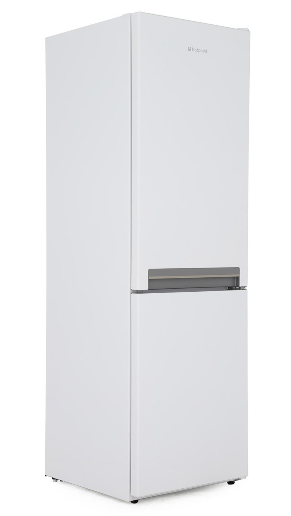 Hotpoint H8A1EW Low Frost Fridge Freezer