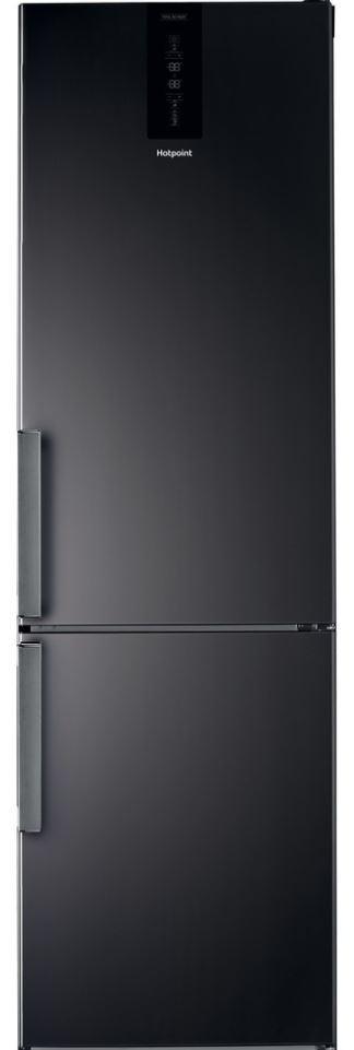 Hotpoint H9T 921T KS H 2 Fridge Freezer