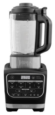 Ninja HB150UK Foodi Blender and Soup Maker