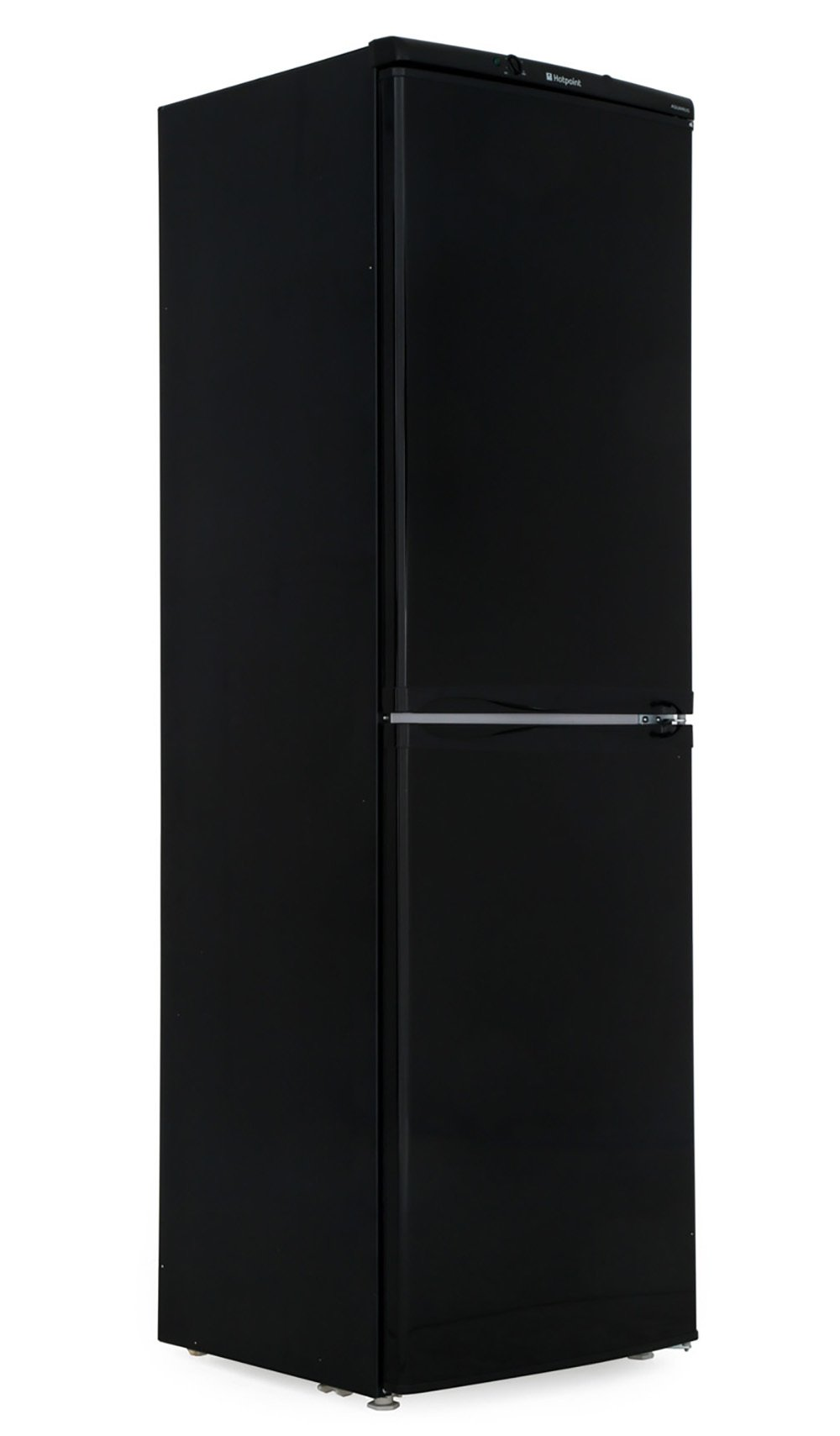 Hotpoint Aquarius HBNF5517B Frost Free Fridge Freezer