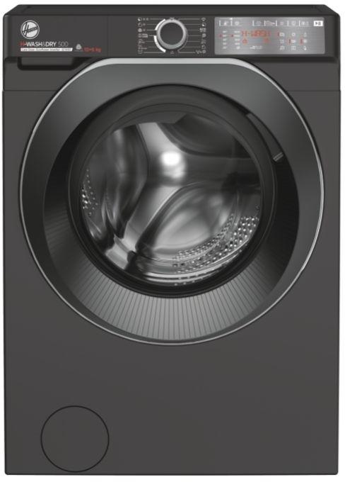 Hoover HDDB4106AMBCR Washer Dryer