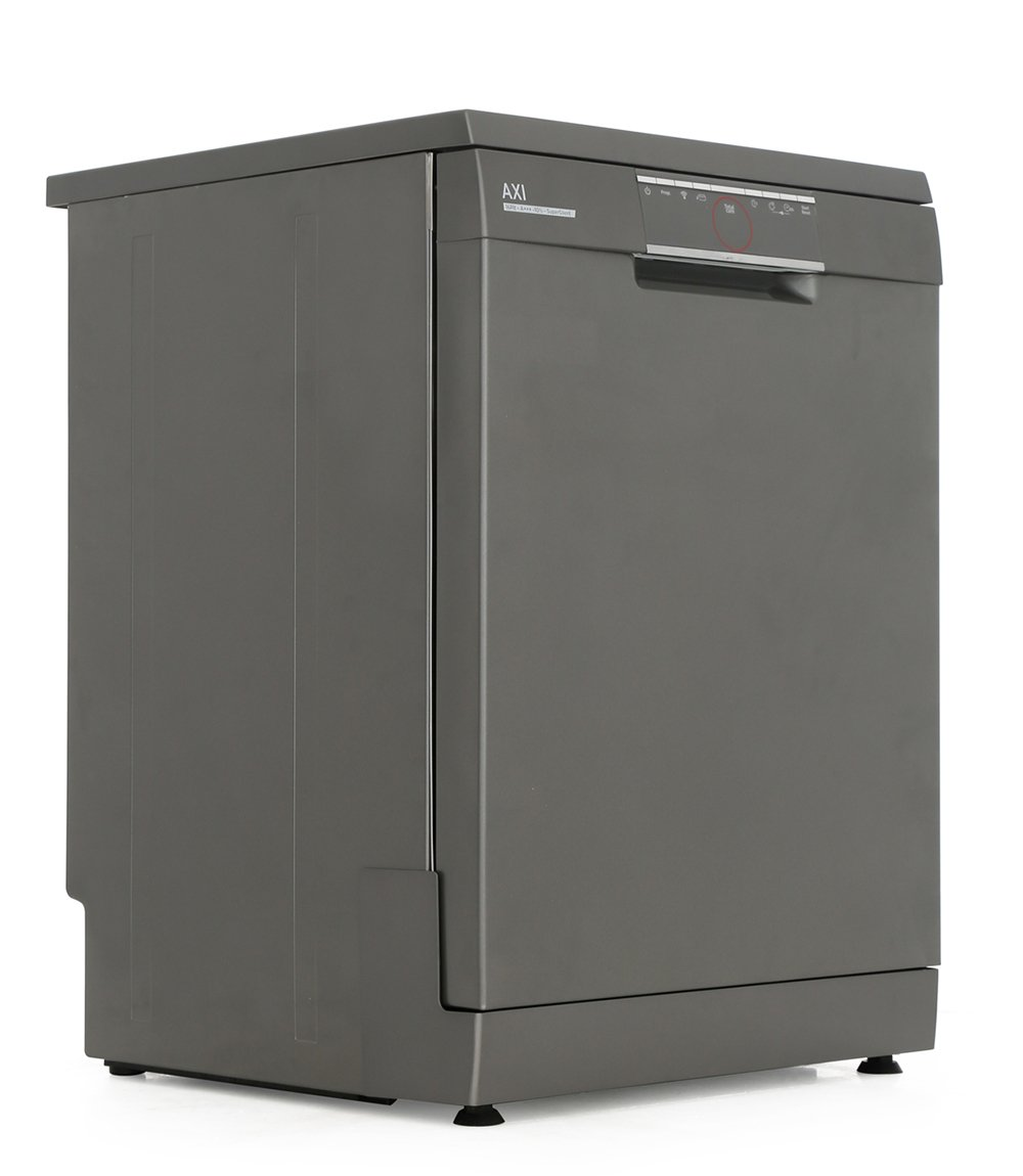 Hoover HDPN 4S622PA Dishwasher