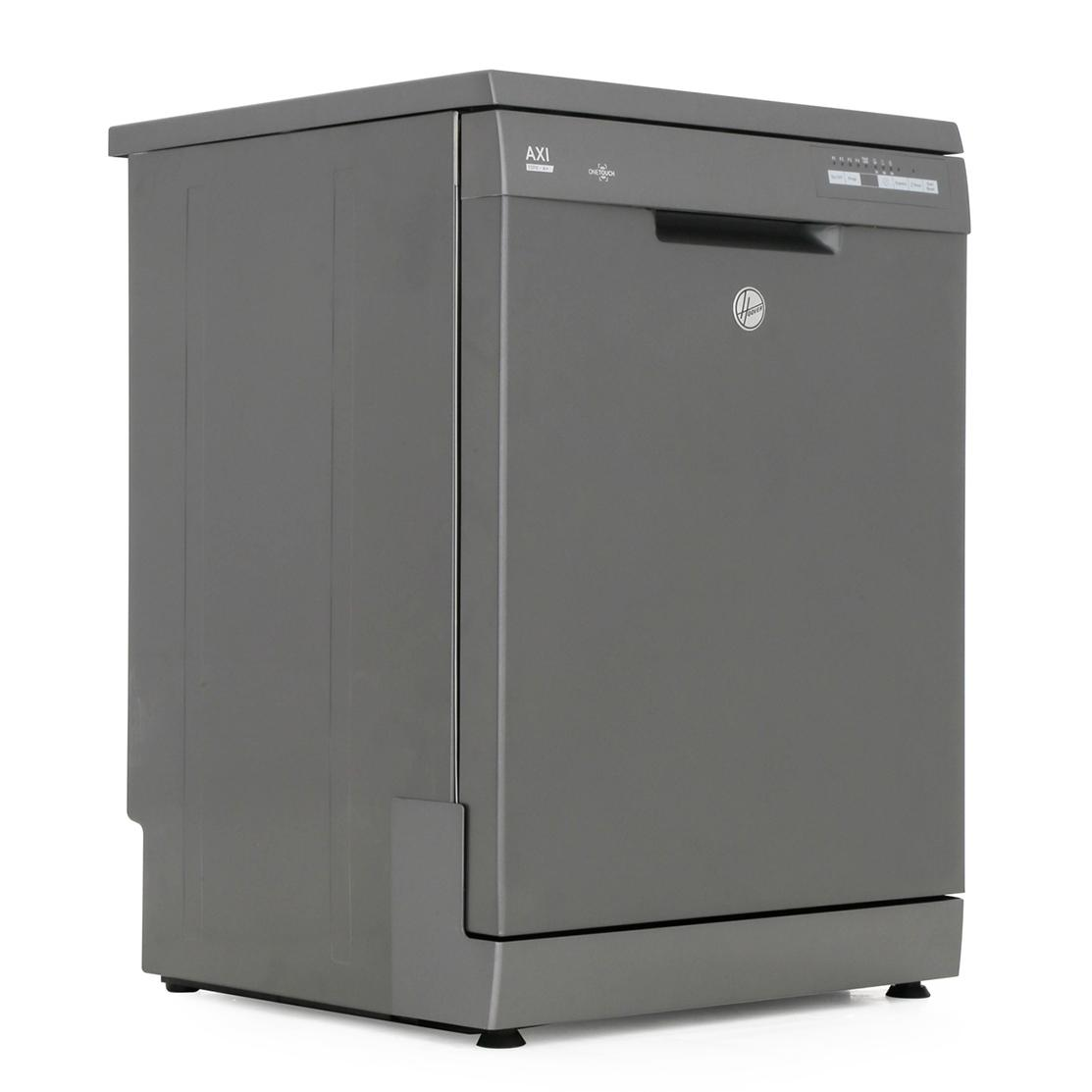 Hoover HDYN 1L390OA Dishwasher