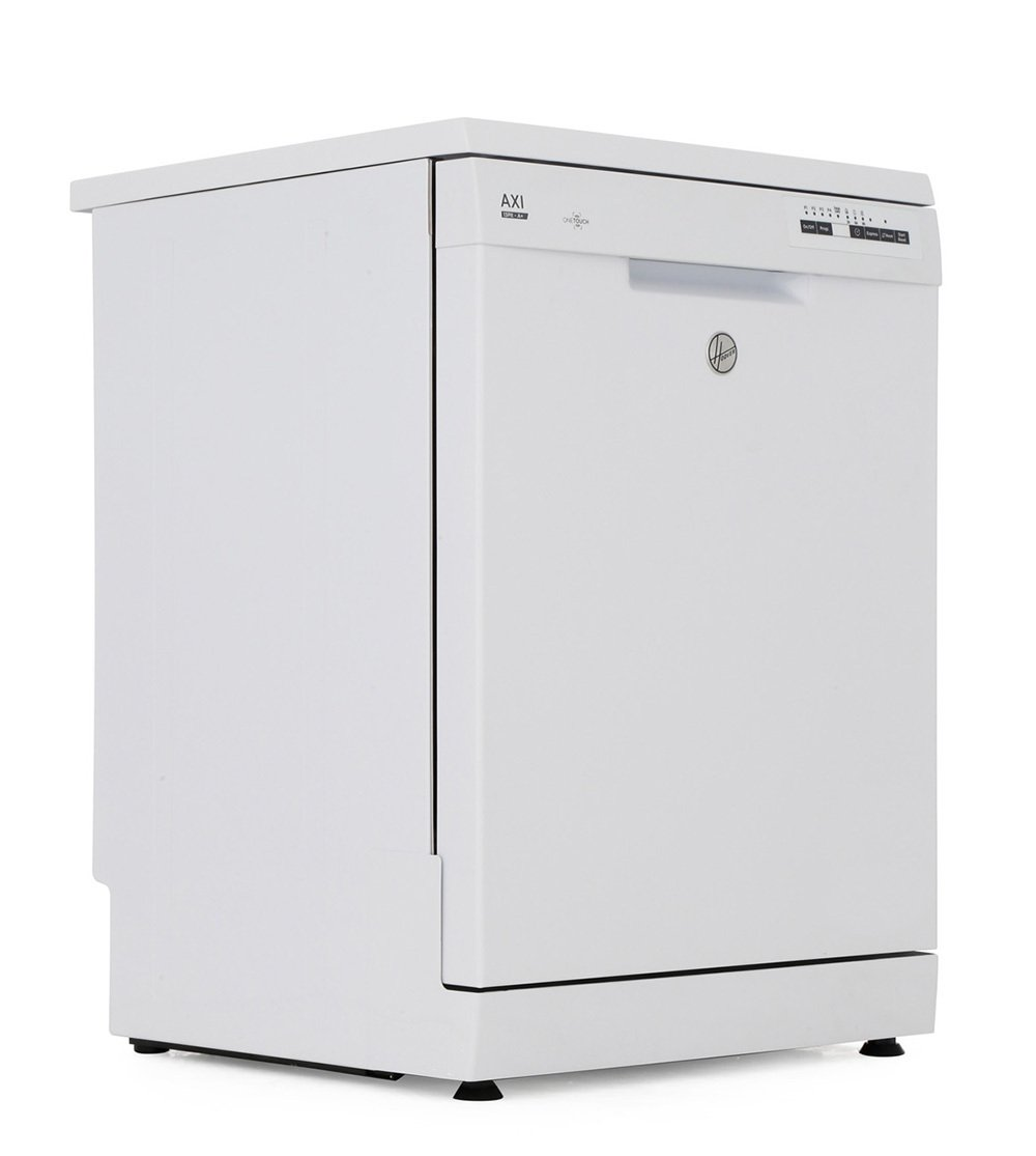 Hoover HDYN1L390OW Dishwasher