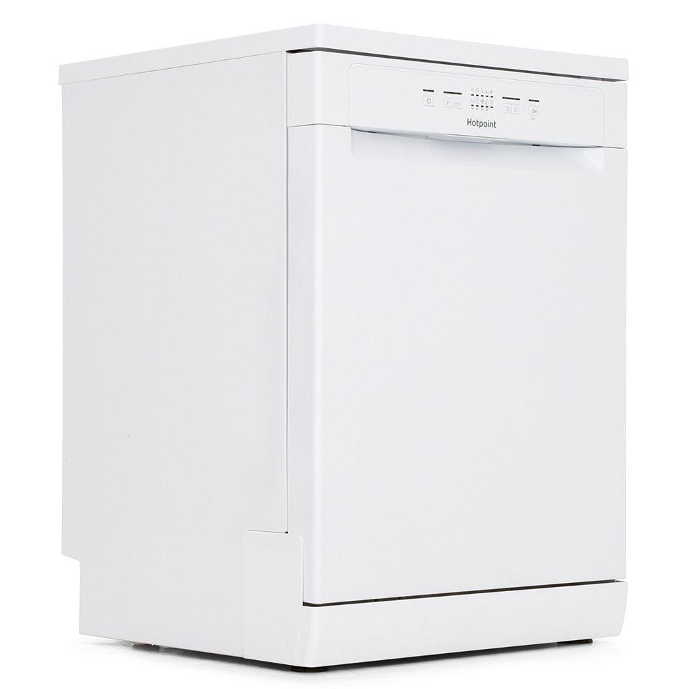 Hotpoint HEFC2B19C Dishwasher