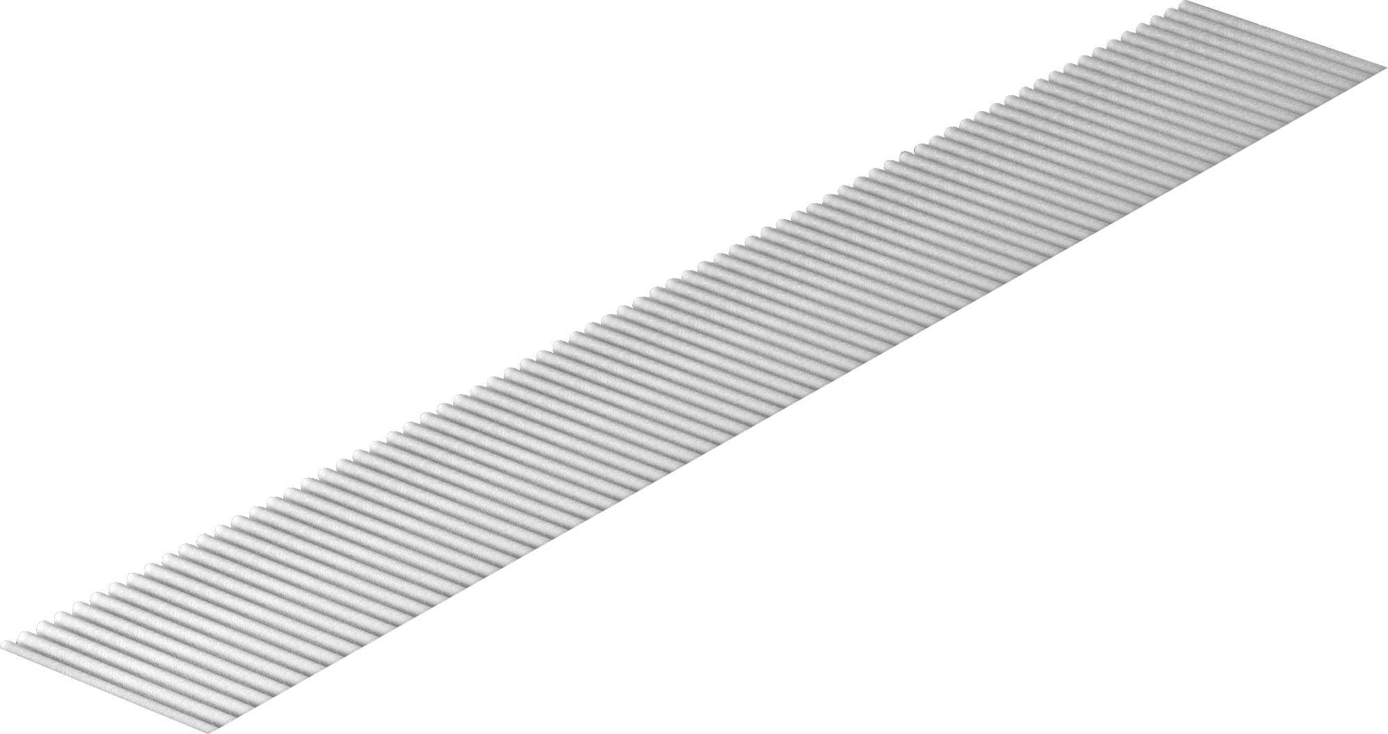 Bosch HEZ381700 Filter