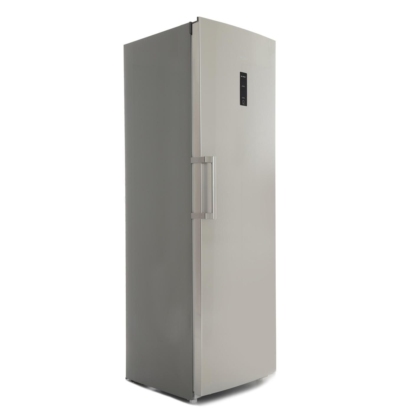 Haier HF-255FAA Tall Freezer