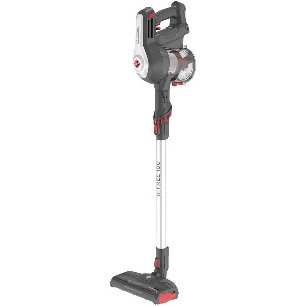 Hoover HF122GH H-FREE 100 Hand Held Vacuum Cleaner