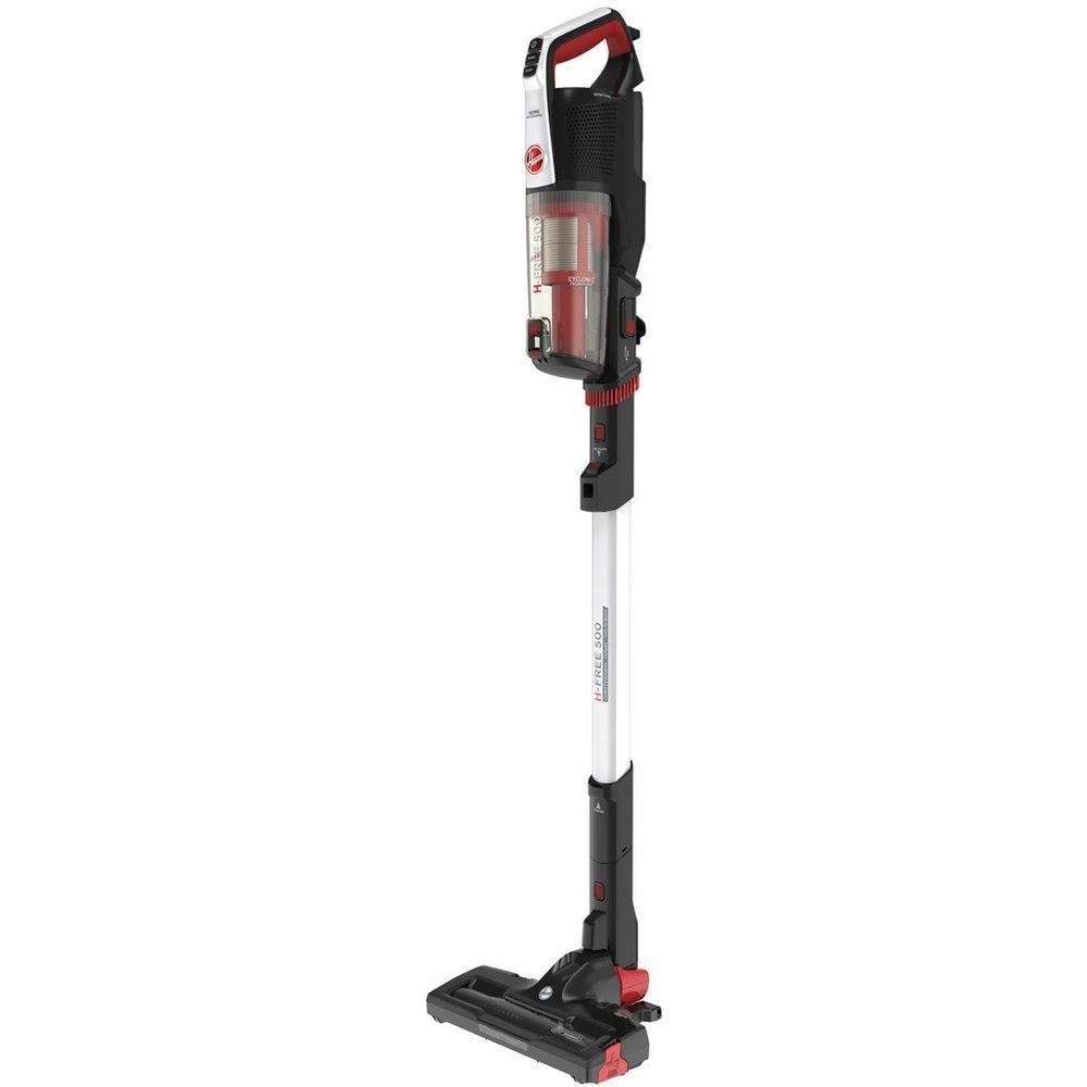 Hoover HF522BH H-FREE 500 Hand Held Vacuum Cleaner