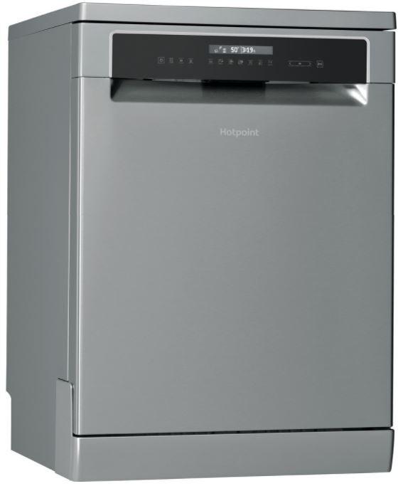 Hotpoint HFP5O41WLGXUK Dishwasher